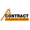 contractre